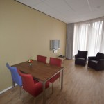 Inrichting Hospice Boxtel
