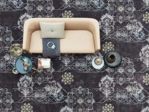 Desso Vintage Karpet