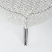 Fuse-hocker-small-tempt-60146-zwart-chrome-detail-1-web-1