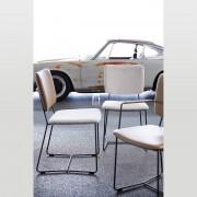 Kiko-Porsche-01-web