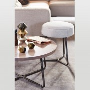 Ryke-Fuse-salon-Fuse-hocker-detail-03-web-2