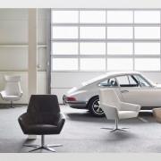 Zyba-Porsche-01-web