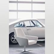 Zyba-Porsche-03-web