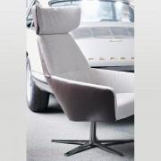 Zyba-Porsche-04-web