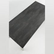 edge-keramiek-03
