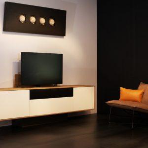 Connet TV lift