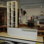 design tv meubel op maat