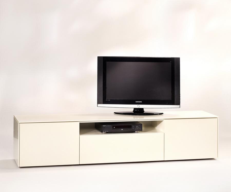 Connect tv meubel bij kees verhouden meubelen
