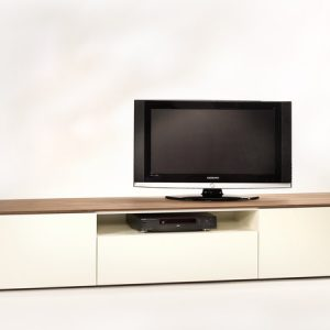 connect TV meubel