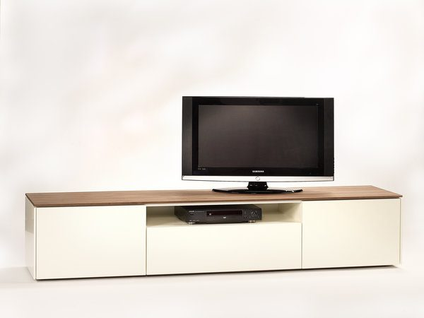connect TV meubel
