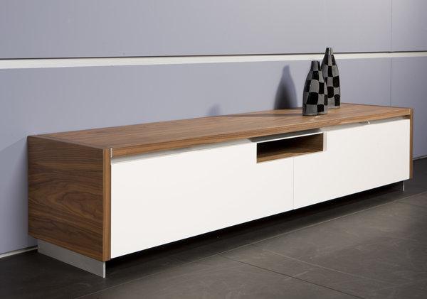 Custom TV meubel   Kees Verhouden Meubelen Oirschot