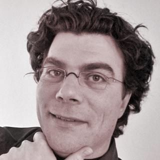 Stefan Steenkist