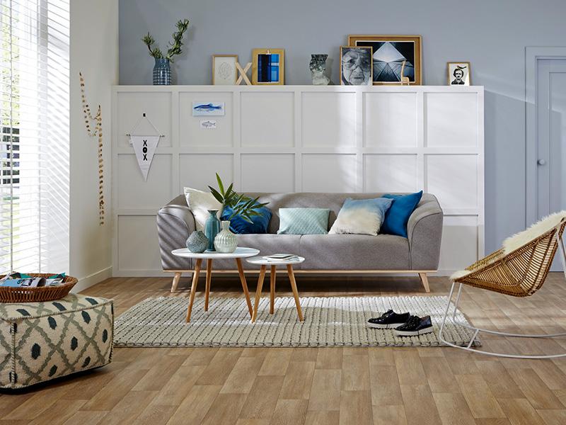 Novilon Betonlook Prijs : Opvallende vloerentrends kees verhouden meubelen oirschot