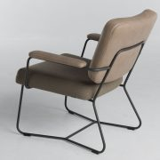 Kiko-fauteuil-Indy-Liver-58-Rancho-Stone-11-web