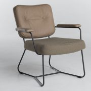 Kiko-fauteuil-Indy-Liver-58-Rancho-Stone-7-web