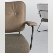 Kiko-fauteuil-detail-15-web