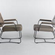 Kiko-fauteuils-20-web