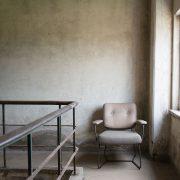 Kiko_fauteuil1_Indy58LR0409_Vasim_79-web