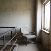 Kiko_fauteuil2_Indy58LR0409_Vasim_81-web