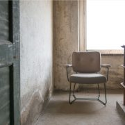 Kiko_fauteuil3_Indy58LR0409_Vasim_89-web