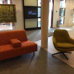 Project Kees Verhouden bij Rabobank Oirschot