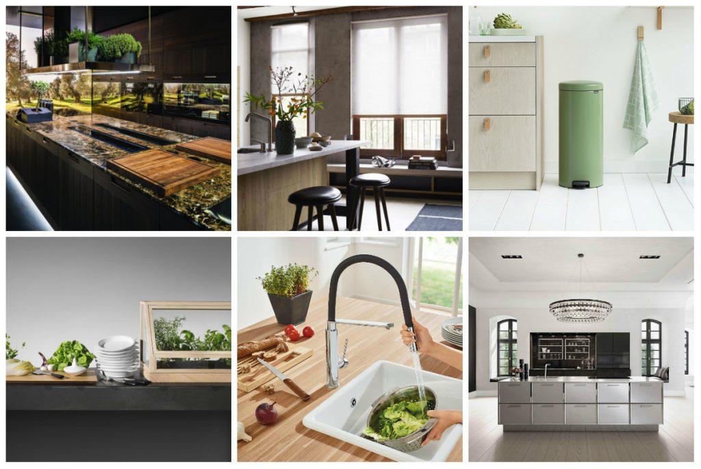 Trends in de keuken kees verhouden meubelen oirschot
