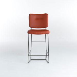 Kiko-bar-laag-plus-LD2600-3-studio