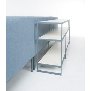 Ryke-3z-arm-lidormeuse-r-ploegwool-light-blue-24ral-7031luna-rugkast-3-studio