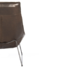 Fauteuil Neal