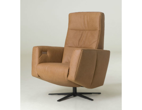 Relaxfauteuil Twice 106