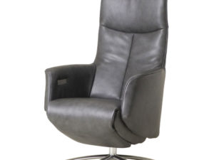 Relaxfauteuil-Twice-TW-082