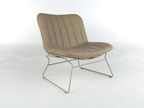 DRAAT_fauteuil_RanchoStone_frame_bp920Latte-5_WEB