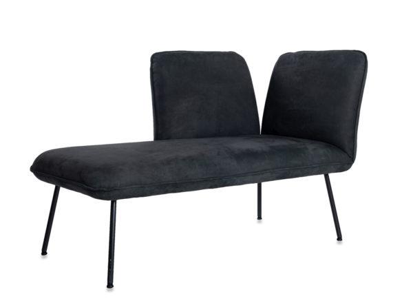 Shuffle chaise longue Jess Design